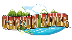 Provo Canyon River attraction